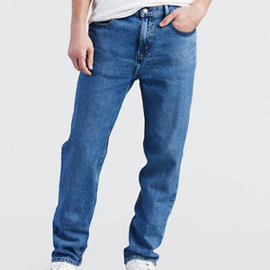 LEVI'S 541 Athletic Taper Men's Jeans 36X32 NWT